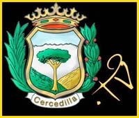 www.cercedilla.tv